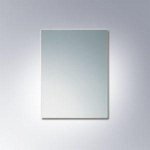 Gương tráng bạc INAX KF-4560VA