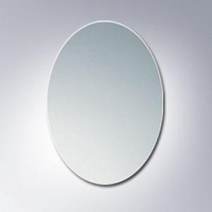 Gương tráng bạc INAX KF-5070VAC