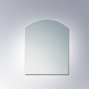 Gương tráng bạc INAX KF-6075VAR