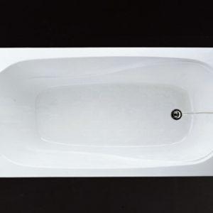 Bồn tắm xây CAESAR AT0170