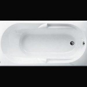 Bồn tắm xây CAESAR AT0250