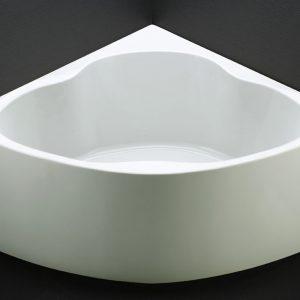 Bồn tắm góc CAESAR AT5220