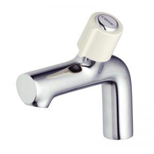 Vòi lavabo lạnh B075C
