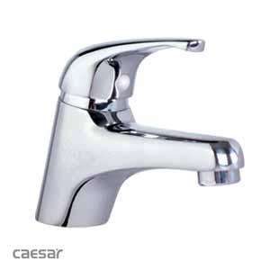 Vòi lạnh gắn chậu Caesar B109CP