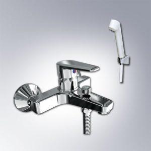 Sen tắm nóng lạnh INAX BFV-1203S