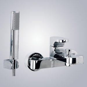Sen tắm nóng lạnh INAX BFV-6003S