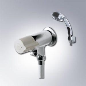 Sen tắm nước lạnh INAX BFV-10-1C