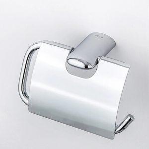 Lô giấy vệ sinh TOTO DSP41