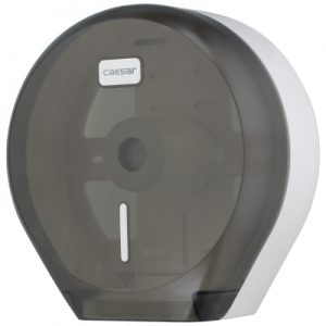 Hộp giấy vệ sinh CAESAR H108