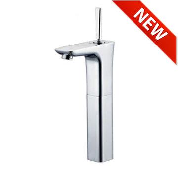 Vòi lavabo nóng lạnh CAESAR BT421C