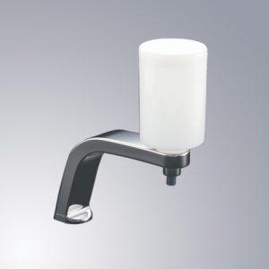 Hộp xà phòng nước INAX KF-24(FL)