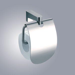 Móc giấy vệ sinh INAX KF-846V
