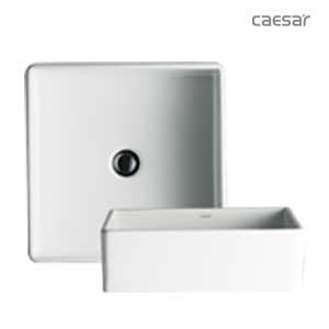 Lavabo đặt trên bàn CAESAR LF5252