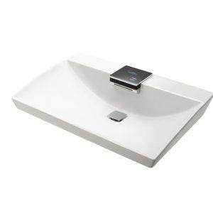 Lavabo đặt trên bàn TOTO LW991A