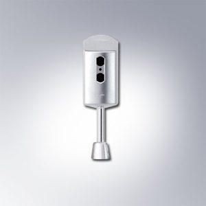 Van xả cảm ứng tiểu nam INAX OK-100SET (A/B)