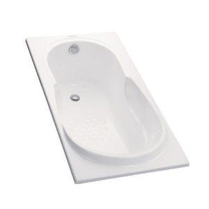 Bồn tắm nhựa TOTO PAY1570D