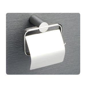 Hộp giấy vệ sinh CAESAR Q8304