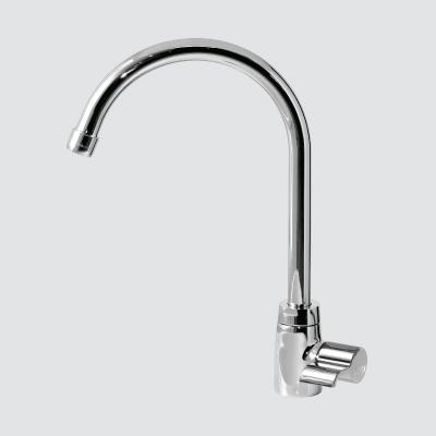 Vòi bếp nước lạnh INAX SFV-21