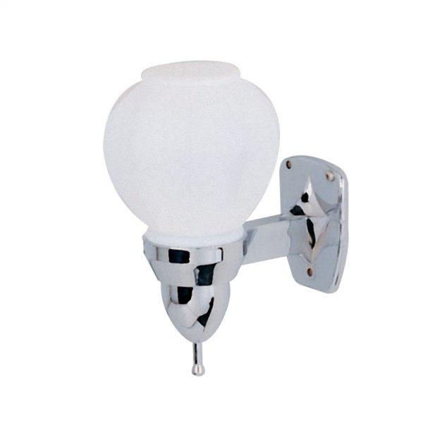 Hộp xà phòng nước CAESAR ST005