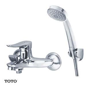 Sen tắm nóng lạnh TOTO TS262A/DGH104ZR
