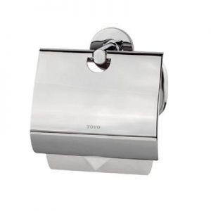 Lô giấy vệ sinh TOTO TX703AESV1