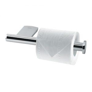 Lô giấy vệ sinh TOTO TX703ARR