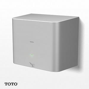 Máy sấy tay tốc độ cao TOTO TYC322M