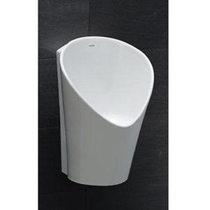 Bệ tiểu không dùng nước CAESAR UF0265